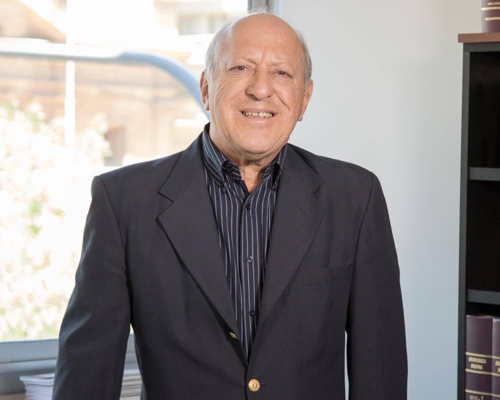 Julio Castro - Cobranzas